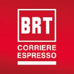 BRT Logo Partnerseite