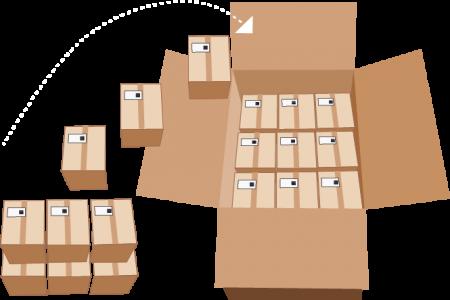 Überpaket