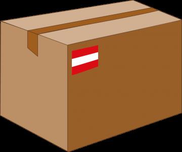Einfache Paketversandlösung in schwierigen Zeiten