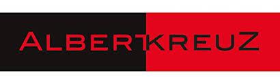 Logo Albert Kreuz